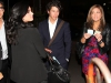 nick-jonas-girlfriends-pic-gallery (25)